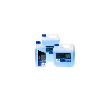 Zimní ostřikovač -40°C 1L