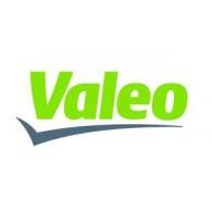 Spojkové ložisko VALEO