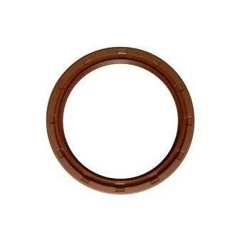 P+L těsnící kroužek poloosy
