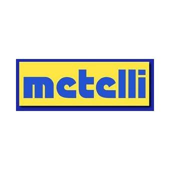 Brzdový váleček METELLI