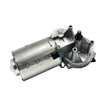 Motorek předních stěračů