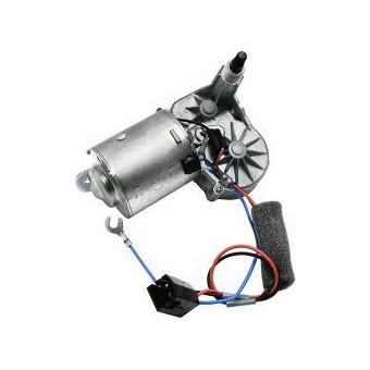Motorek zadního stěrače-ORIGINÁL