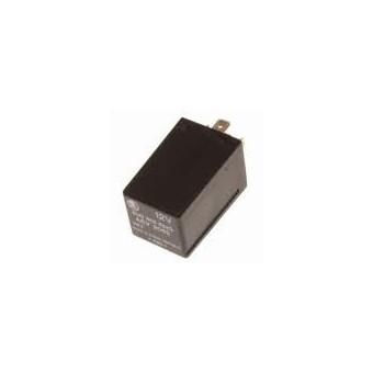 Přerušovač směrových světel - pro tažné zařízení