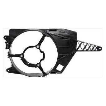 Držák ventilátoru-ORIGINÁL