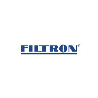Vzduchový filtr FILTRON