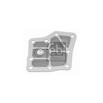 Hydraulický filtr, automatická převodovka - FEBI
