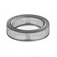BOSCH 1 457 429 054: Vzduchový filtr