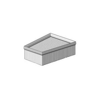 Filtr vzduchový FRAM