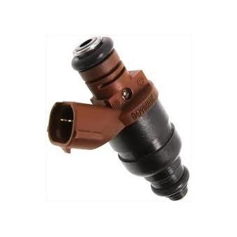 Vstřikovací ventil
