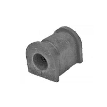 držák, příčný stabilizátor FEBI  20,80 mm