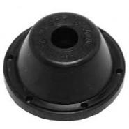 Těsnící kroužek víka ventilů
