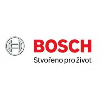 ABS,ASR,EPS Sada na opravy řídicí jednotky BOSCH