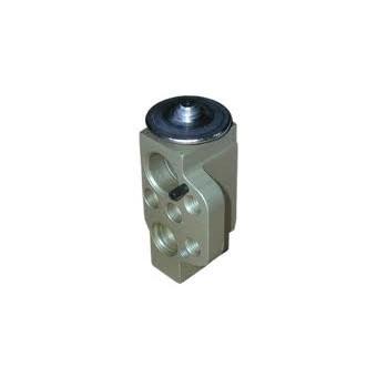 Expanzní ventil REPSTAR