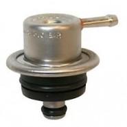 Regulátor tlaku paliva originální