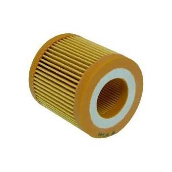Filtr olejový FRAM