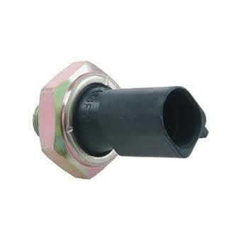 Olejový tlakový spínač